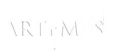 Artemis Medical Society -