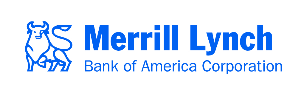 MerrillLynch_signature_CMYK